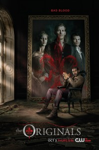 The-Originals-Poster-The-CW
