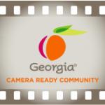 georgia-camera-ready