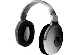 icon-headphone