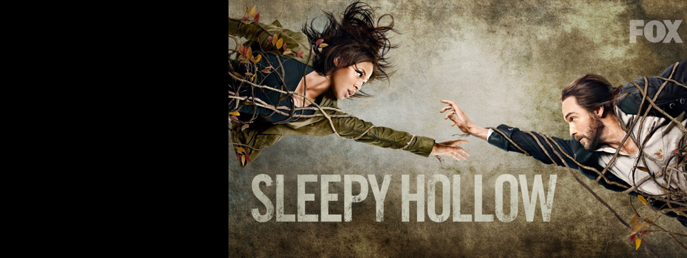 Sleepy Hollow TV Series