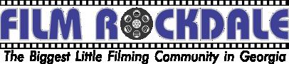 Film Rockdale