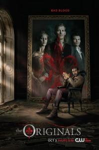The-Originals-Poster-The-CW